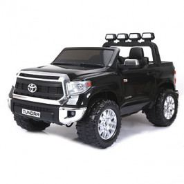 Toyota Tundra XXL 24V černé