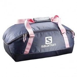 Salomon Prolog 40 Bag Crown Blue/Pink Mist
