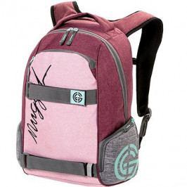 Nugget Bradley 2 Backpack