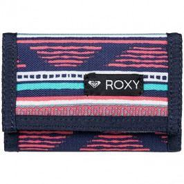 Roxy Small Beach Wallet XWBG