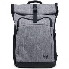 Acer Predator Roll Top JR. Backpack White