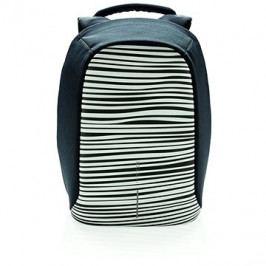 XD Design Bobby anti-theft backpack 14