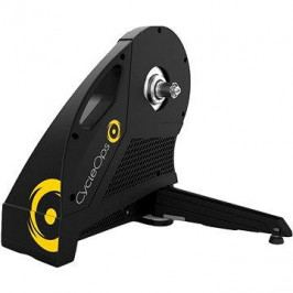 CycleOps Hammer Direct Drive